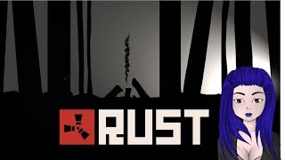 Rust Duo Time - Fun + Fights And More