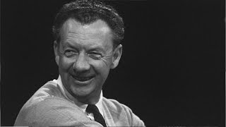 Benjamin Britten: String Quartet No.3 in G major - Professor Roger Parker