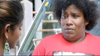 Yogibabu Sharmila Thapa Latest Comedy | Iridium Movie