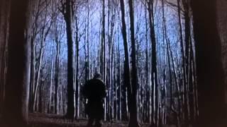 Claang   Tod den Gladiatoren Action Spielfilm