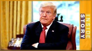 🇺🇸🇸🇦Will Trump change his mind on Khashoggi killing? l Inside Story