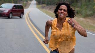 Top 15 Best Suspense Thriller Movies (2000 - 2017)