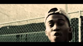 Young Spitty - Paid In Full Freestyle