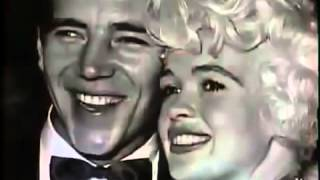 Playboy Murder: Jayne Mansfield - Hollywood Mysteries and Scandals (Documentary Movie)