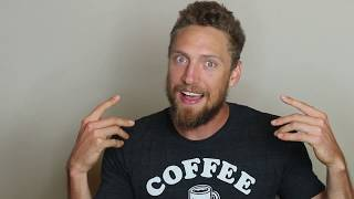 THINGS HUNTER PENCE HEARS IN RIGHT FIELD