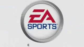 EA SPORTS: It's In The ??? Game