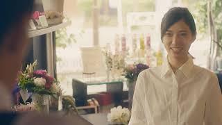 Short Trial Project 2018B /2nd Memories/アンナとアンリの影送り/シラユキサマ
