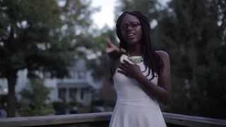 Moody Parks Featuring Hawa Forever - Love