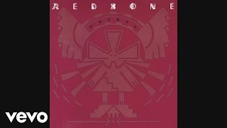 Redbone - Come and Get Your Love (Audio)