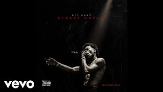 Lil Baby - Anyway (Audio) ft. 2 Chainz, Gucci Mane