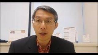 2017-10-20 上午 英皇證券研究部總監陳錦興