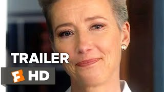 Late Night Trailer #2 (2019) | Movieclips Trailers