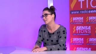 Mag Essonne - La Chambre de Métiers et de l'Artisanat de l'Essonne - Partie 1