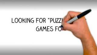 Play Free Online Puzzle Games