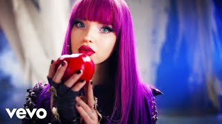 Ways to Be Wicked (From ″Descendants 2″/Official )