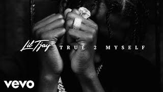 Lil Tjay - One Take