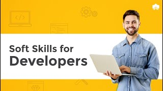 Important Soft Skills Every Software Developer Must Know | Soft Skills Training | Knowledgehut