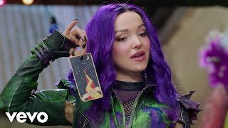 Good to Be Bad (From ″Descendants 3″/Official )