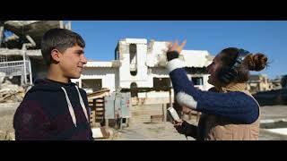Radio Kobanî - Trailer