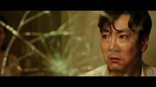 5 BEST KOREAN CRIME THRILLERS - PART 2
