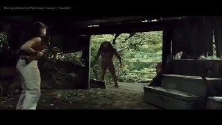 DEADLY ISLAND Hollywood ADVENTURE Movies THRILLER ACTION SCI FI Full Length Movies