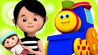 I migliori per bambini | Cartoni per bambini | Filastrocche | Spettacoli per bambini