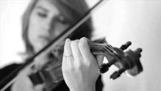 Naruto - Sadness and Sorrow (Violin) - Taylor Davis