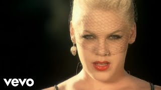 P!nk - Trouble ()