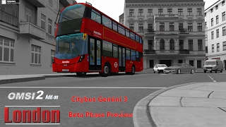 Download Omsi Addon London Clip Videos - WapZet Com