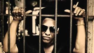 El Desafio - Tego calderon , Don Omar , Wisin y Yandel , Tempo