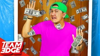 Money Box Challenge!!