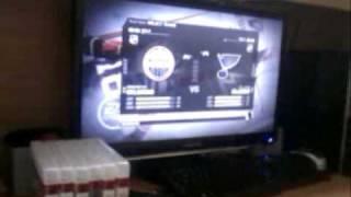 Sports Game Showdown Part 1