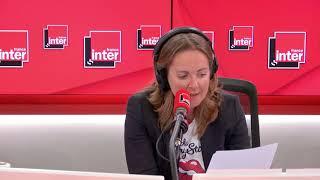 Éric Zemmour, condamnation définitive - Le Journal de 17h17