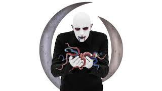 A Perfect Circle - Hourglass [Audio]