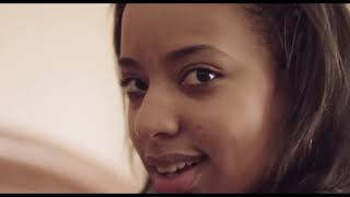 Free Full Movies - Thriller / Drama ″ Intuition″ - Free Wednesday Movies