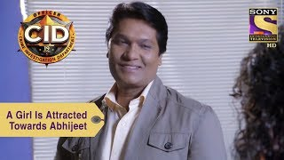 Download Cid Abhijeet And Tarika Marriage Full Episode Clip