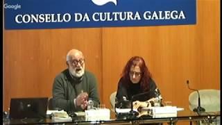 O exilio científico galego, PRCC 5