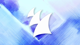 Morgan Page - Don't Give Up (Boehm Remix)