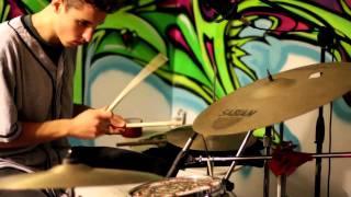 Tyler, The Creator x BADBADNOTGOOD - Fish