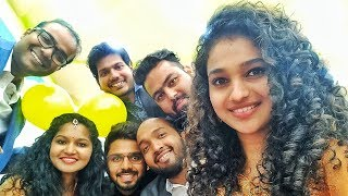 #Shruvlogs : Attending a UP Wedding!!! (lots of dancing involved) | Shruti Amin