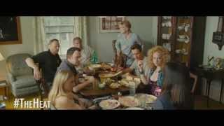 The Heat | ″Are You A Narc?″ | Clip HD