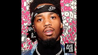 21 Savage x Metro Boomin Type Beat - ″Young″ (Prod. By Solow Beats)