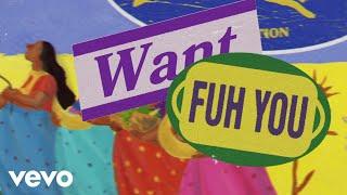 Paul McCartney - Fuh You