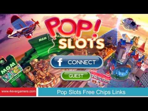 Live Dealer Bodog Online Casino Blackjack - Pokies Real Aliens Slot Machine