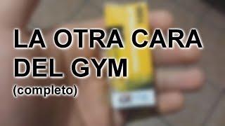 Documental Completo La Verdad Sobre El Fitness