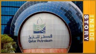 🇶🇦Why is Qatar leaving OPEC? l Inside Story