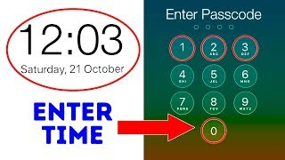 30 SECRET PHONE FEATURES YOU MUST KNOW