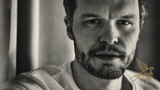"""The Tallest Man on Earth: """"Somewhere In The Mountains, Somewhere In New York"""""""