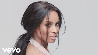 Ciara - I Bet (official Music video )