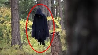 Top 15 That Will Scare You Big Time